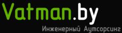 Vatman.by